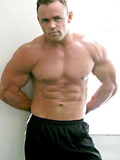 muscle-worship: ZEB ATLAS II